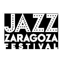 Zaragoza Jazz Festival